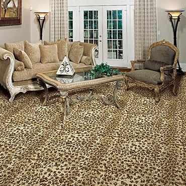 Couristan Carpet   Living Rooms - 6550