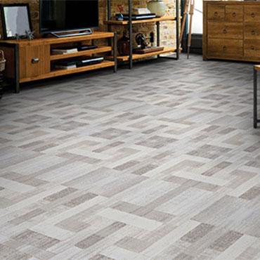 Couristan Carpet   Family Room/Dens - 6552