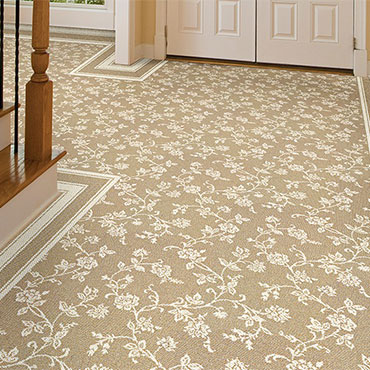 Couristan Carpet   Foyers/Entry - 6553