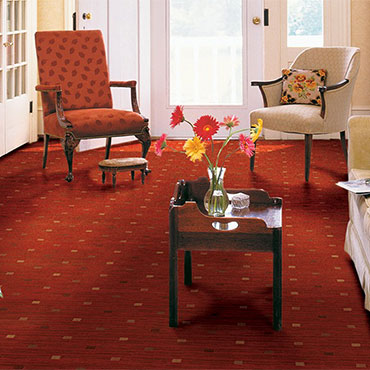 Couristan Carpet   Living Rooms - 6556