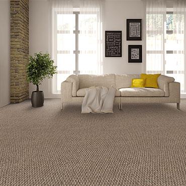 Dream Weaver Carpet  | Living Rooms