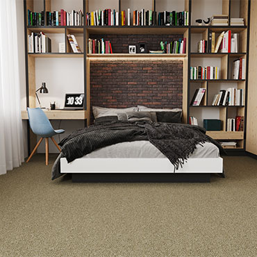 Dream Weaver Carpet  | Kids Bedrooms