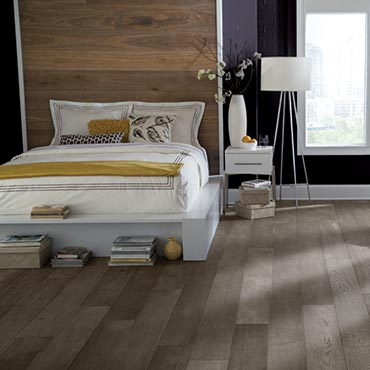 US Floors Hardwood  | Bedrooms - 3531