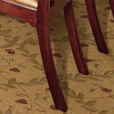 Nourison Broadloom Carpet