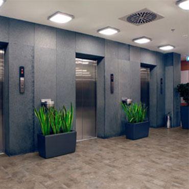 Metroflor Engage |