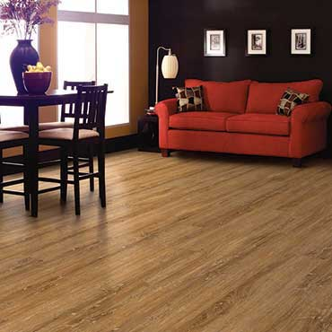 US Floors COREtec Plus Luxury Vinyl Tile |  - 3425
