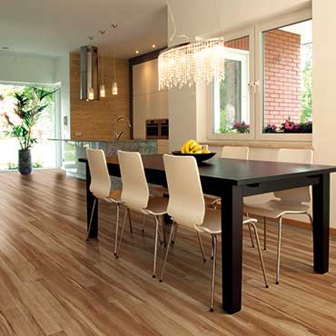 US Floors COREtec Plus Luxury Vinyl Tile |  - 3436