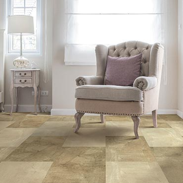 US Floors COREtec Plus Luxury Vinyl Tile | Nooks/Niches/Bars - 3464