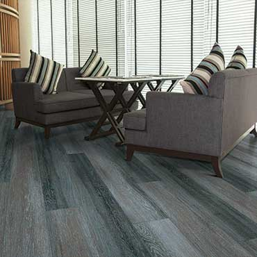 US Floors COREtec Plus Luxury Vinyl Tile | Nooks/Niches/Bars - 3497