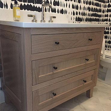 Romar Cabinet & Top Company  | Bathrooms - 5721