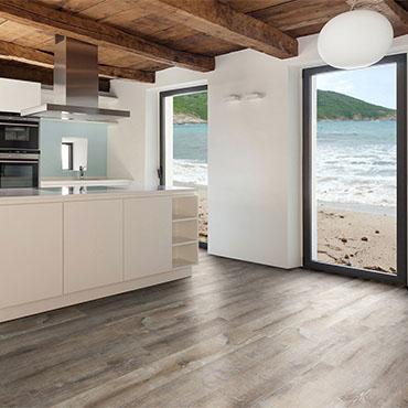 AYOS Laminate Flooring - Laminate Flooring