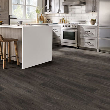 Armstrong Rigid Core  | Kitchens - 6605
