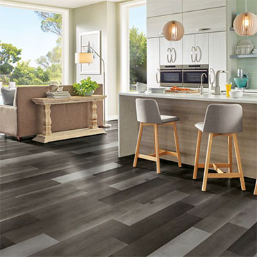 Armstrong Rigid Core  | Kitchens - 6609