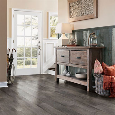 Armstrong Rigid Core  | Foyers/Entry - 6610