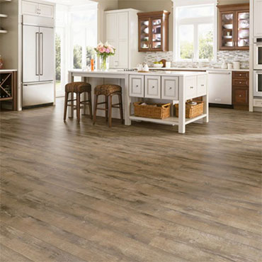 Armstrong Rigid Core  | Kitchens - 6612