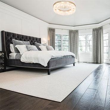 Superior Hardwood Flooring    Bathrooms - 5037