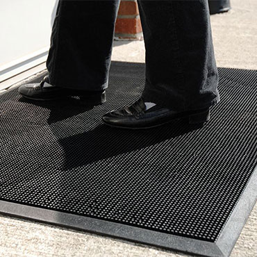 Musson Rubber Mats  |