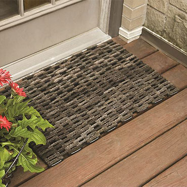 Musson Rubber Mats  | Entranceways - 5064