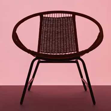 Ikea Furnishing | Living Rooms - 5157