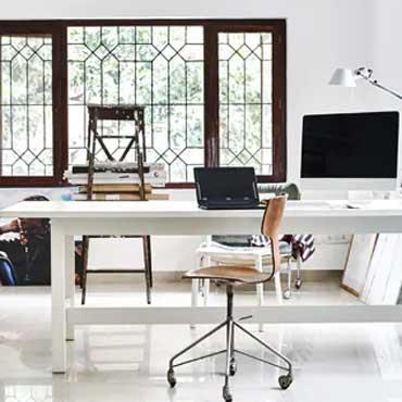 Ikea Furnishing | Home Office/Study