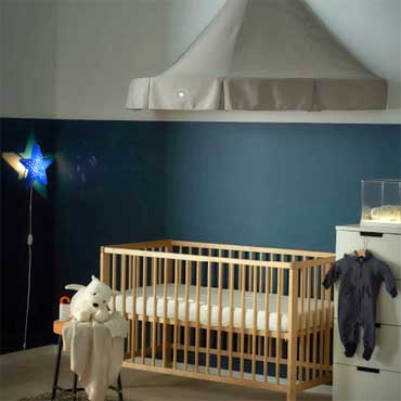 Ikea Furnishing | Nursery/Baby Rooms - 5171