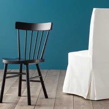 Ikea Furnishing | Dining Areas - 5180