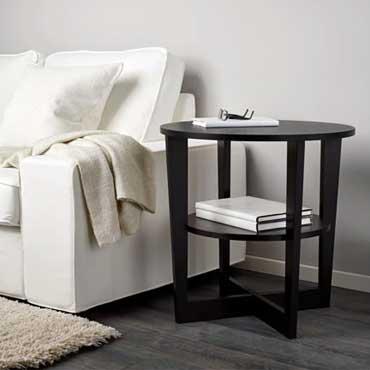 Ikea Furnishing | Living Rooms - 5183