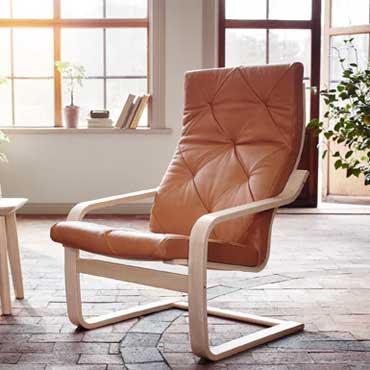 Ikea Furnishing   Living Rooms - 5184