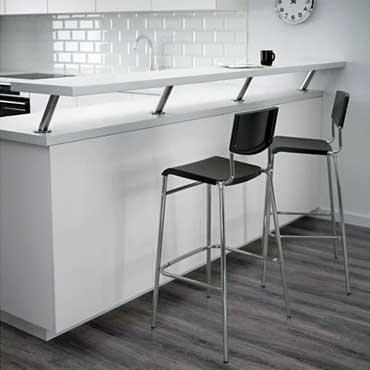 Ikea Furnishing | Kitchens - 5187