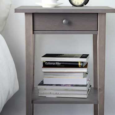 Ikea Furnishing   Bedrooms - 5203