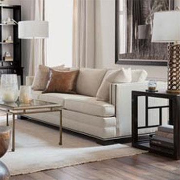 Ethan Allen  | Living Rooms - 5208