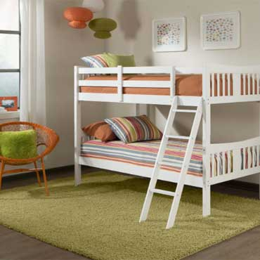 Stork Craft  | Kids Bedrooms - 5289
