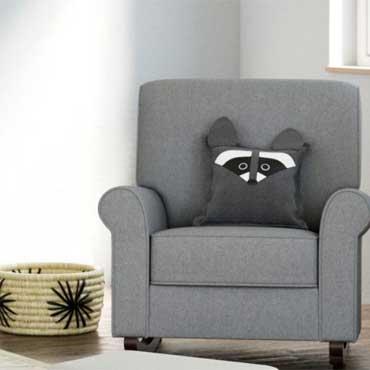 Stork Craft  | Nursery/Baby Rooms - 5290