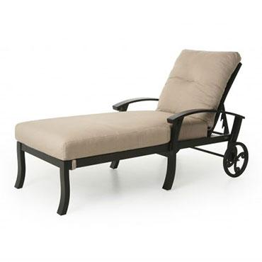 Mallin Casual Furniture |  - 5441