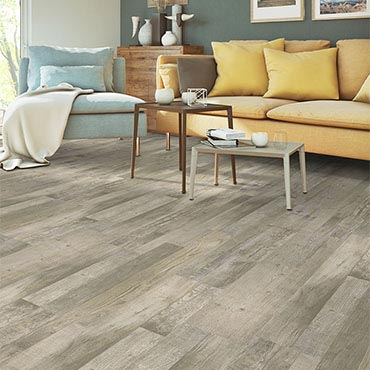 Southwind LVT/LVP | Living Rooms - 5797