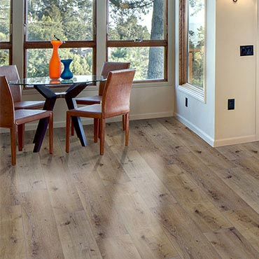 Southwind LVT/LVP | Dining Rooms - 5798