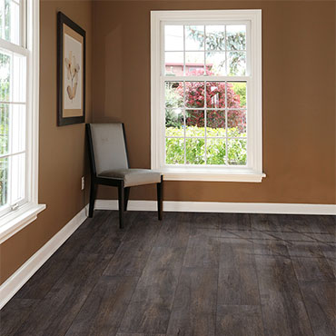 Southwind LVT/LVP | Living Rooms - 5801