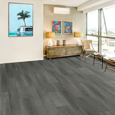 Southwind LVT/LVP | Game/Play Rooms - 5802