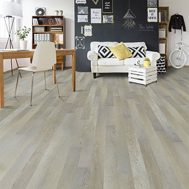 Southwind LVT/LVP | Home Office/Study - 5806