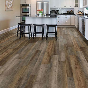 Southwind LVT/LVP | Kitchens - 5809