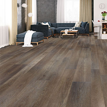 Southwind LVT/LVP | Living Rooms - 5810
