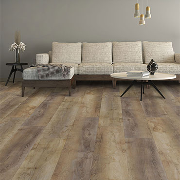 Southwind LVT/LVP | Living Rooms - 5813