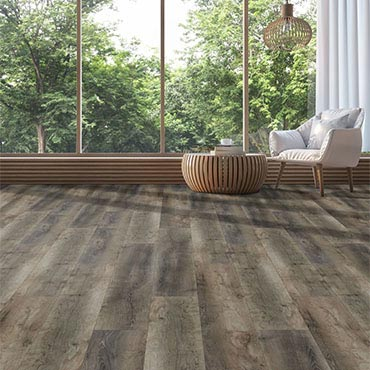 Southwind LVT/LVP | Living Rooms - 5816