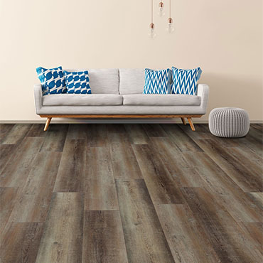 Southwind LVT/LVP | Living Rooms - 5817