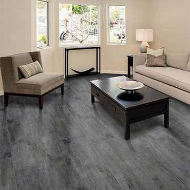 Southwind LVT/LVP | Living Rooms - 5821
