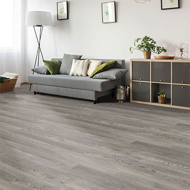 Southwind LVT/LVP | Living Rooms - 5825