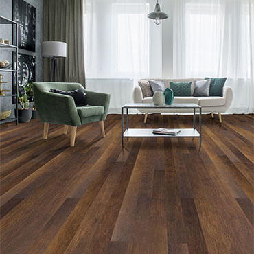 Southwind LVT/LVP | Living Rooms - 5826