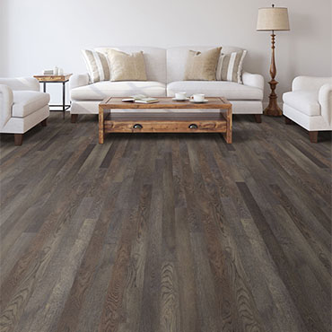 Southwind LVT/LVP | Living Rooms - 5827