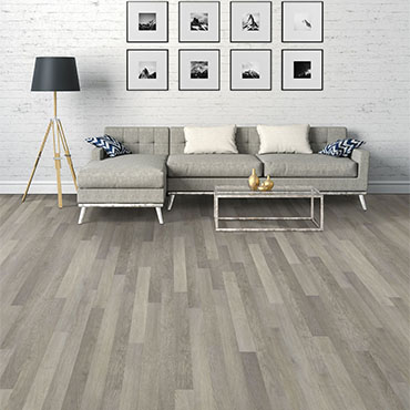 Southwind LVT/LVP | Living Rooms - 5828