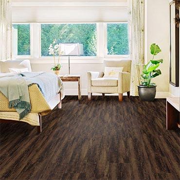 Southwind LVT/LVP | Bedrooms - 5831